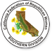 Southern Division California Federation of Republican Women
